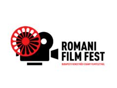 Romani Film Fest