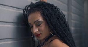 Owning The Game - Roma LGBTQI Exhibition - Antonella Lerca Duda